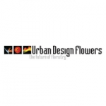 Urban Design Flowers