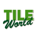 Tile World