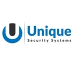 Unique Security Systems Ltd