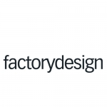 Factorydesign Ltd.
