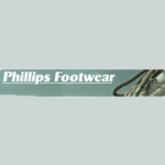 Phillips Footwear