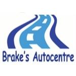 Brakes Auto Centre