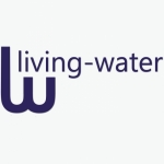 Living-Water Ltd