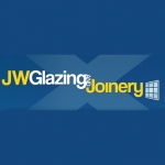 J W Glazing & Joinery