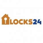 Locks24