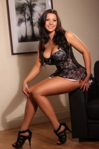 toying independent bristol escorts