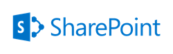 Advanced Solutions of Microsoft SharePoint Server 2013 (20332)