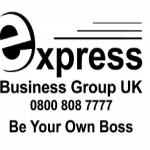 Express Business Group MMF Birmingham