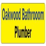 Oakwood Bathrooom