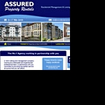 Assured Property Rentals Bristol