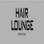 The Hair Lounge