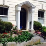 Haddington House Self Catering Apartments
