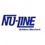 Nu-Line Builders Merchants Ltd. - building supplies