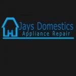 Jays Domestics