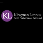 Kingman Lennox Ltd.