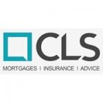 CLS Money