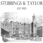 Stubbings & Taylor