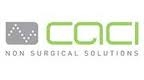 CACI Non-Surgical Facelift