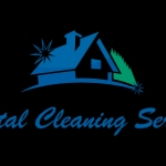 Coastal Cleaning NI Ltd