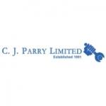 C.J. Parry Limited