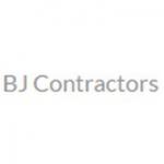 BJ Contractors
