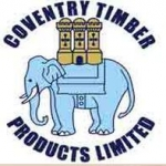Coventry Timber Products Limited