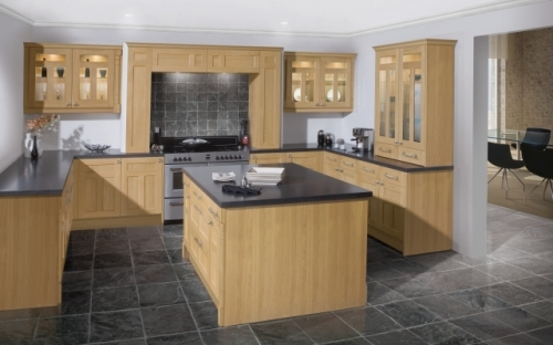 City Bathrooms And Kitchens Ltd Bathroom Fixtures And Fittings Manufacturers In Coventry