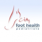 City Foot Health