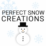 Perfect Snow Creations ltd