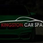 Kingston Car Spa