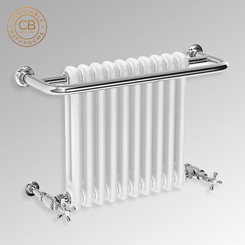 Heating / Towel Rail