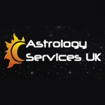 Best Indian Astrology In UK - 07788919694