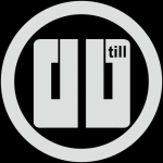 Disctilldawn Entertainment - DJ and photo booth hire