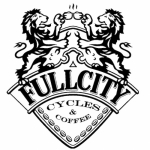 Fullcity Cycles