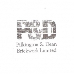 Pilkington & Dean Brickwork Ltd