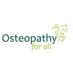 Osteopathy For All