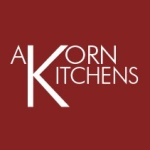 Akorn Kitchens Ltd - kitchen showrooms