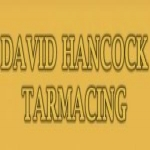 David Hancock Tarmacing
