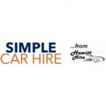 Budget Car & Van Rental