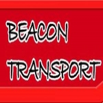 Beacon Transport