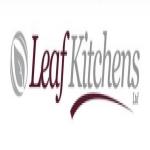 Leaf Kitchens