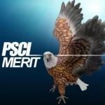 PSCI Merit