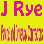 J Rye