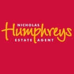 Nicholas Humphreys Estate and Letting Agency