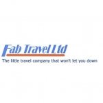 Fab Travel - travel agents