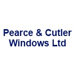 Pearce & Cutler Windows Ltd - glaziers