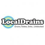 Local Drains