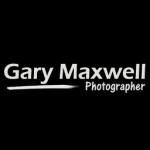 Gary Maxwell Photographer