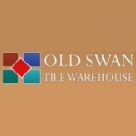 Old Swan Tile Warehouse