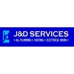 J & D Services